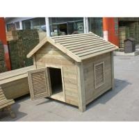 内蒙古大自然木业出售订做宠物舍