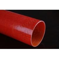 玻璃纤维增强塑料电缆保护管,玻璃钢电力电缆保护管,玻璃钢管