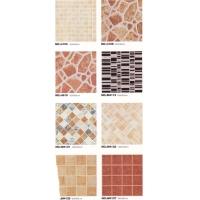 马可蒂诺复古砖