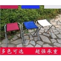 户外折叠凳子,折叠椅子,马扎,钓鱼凳,火车凳,承重185斤
