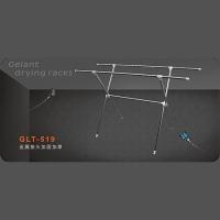GLT-519