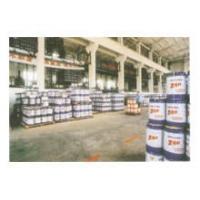 上隧防水材料-土工合成材料(GCL膨润土防水毯)
