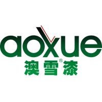 佛山市顺德区容桂万顺实业有限公司