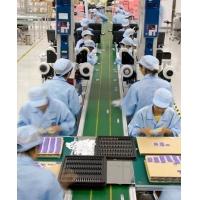 生产线,流水线,组装线,自动插件线,皮带线