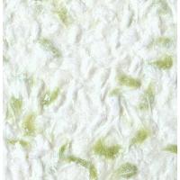 菲迪科尔墙衣-彩色纤维浮雕墙衣-绿茵