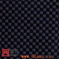 西安玻璃贴膜, 西安太阳膜,西安隔热膜,西安防晒膜