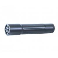 JW7300微型防爆手电筒JW7300