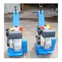 燃油銑刨機,銑刨機,生產高鐵銑刨機