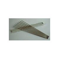 D126堆焊焊条, D126低中合金锰钢堆焊焊条