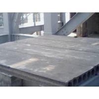 泉州钢结构楼板