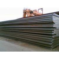 管线钢- X42、X52、X60、X65、X70、X80