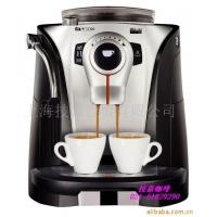 深圳进口家用电器,深圳全自动咖啡机销售,深圳咖啡机