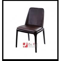 简约餐桌椅 实木餐椅 时尚实用 欧格贝思