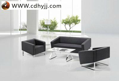 沙發 和源辦公家具