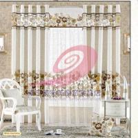 广西百叶窗帘|布艺窗帘|水晶珠帘|酒店窗帘安装