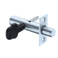 不锈钢锁体。304不锈钢锁体