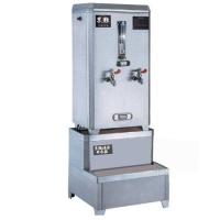 SRZ-90京铁绿源开水器——净水开水一体机(节能型)
