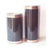 电热膜采暖费用