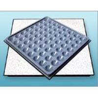 中山全钢防静电地板、活动防静电地板安装
