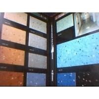 中山PVC防静电地板、净化车间专用PVC防静电地板