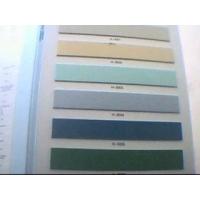 中山PVC工业地板、PVC商用地板、PVC塑胶地板