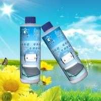 格科太阳能清洗除垢剂