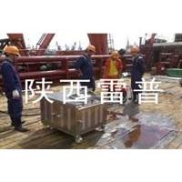 溢油分散剂喷洒装置 消油剂喷洒装置