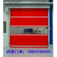 货梯自动防护门、货梯自动快速门、货梯改造快速卷门帘