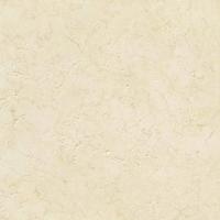 斯米克施釉玻化砖-宝马石系列地砖