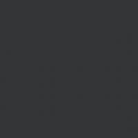 斯米克玻化抛光砖-纯色系列地砖