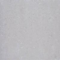 斯米克玻化抛光砖-天王石系列地砖