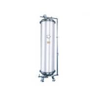 离子交换器(钠离子软化器)