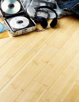 竹木地板产品图片,竹木地板产品相册
