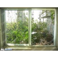 隔音窗,杭州隔音窗价格,杭州真空隔音窗,效果价格最优