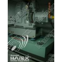 电梯噪声治理-电梯隔音降噪工程|电梯房噪音控制
