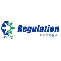天津中央空调销售-水冷冷水机组
