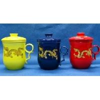 茶杯,陶瓷茶杯,礼品茶杯,骨瓷茶杯,中国红茶杯