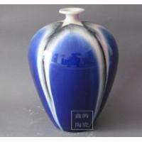 陶瓷产品,工艺品,色釉窑变