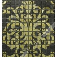 物美价廉的陶瓷马赛克拼图生产厂家销售