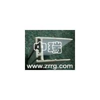 风管法兰/PVC法兰/平面PVC法兰