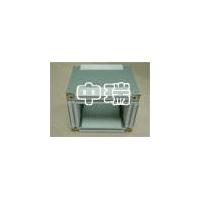 挤塑板风管/复合风管/铝箔风管/空调风管