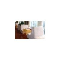 北京修理沙发专业修理沙发北京专业修理沙发