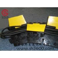 朝龙五金交电市场销售线槽板/北京特供线槽板/特供线槽板价格