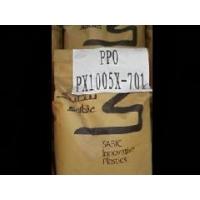 供应做各种紧固件和连接器、开关、定时计外壳 PPO GFN2