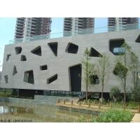 绿活建材绿活混凝土板美岩混凝土板美岩水泥板清水混泥土水泥板
