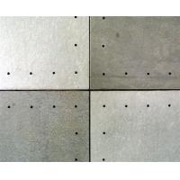 绿活建材绿活混凝土板美岩混凝土板清水风格板新美岩板