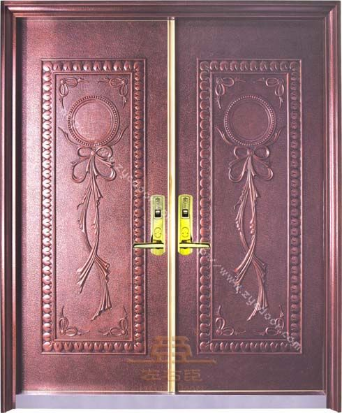 室内门,产品广泛应用于住宅