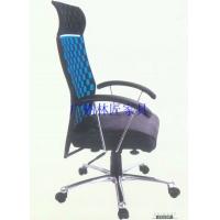 广州办公家具,广州办公椅,广州会议椅,广州林匠办公家具