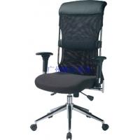 职员椅,广州职员椅,广东办公椅,多功能职员椅