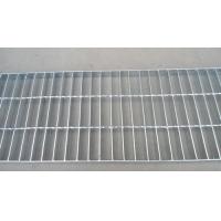 溝蓋板/水溝蓋板/鍍鋅溝蓋板